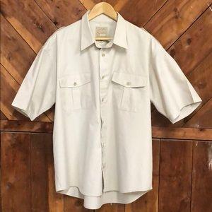 Cabela's Safari Series Men's Shirt